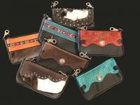 category-cell-purses_544492003