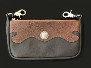 brown-concho-purse