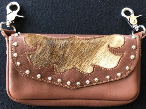 brown-western-cell-purse-with-hair-on-cowhide-flap