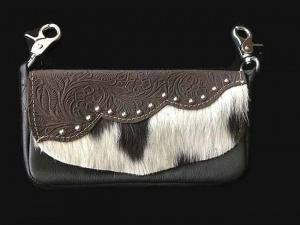 brown-wrangler-cell-purse_609772055
