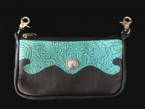 turquoise-concho-cell-purse